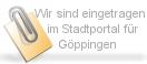 Branchenbuch Göppingen